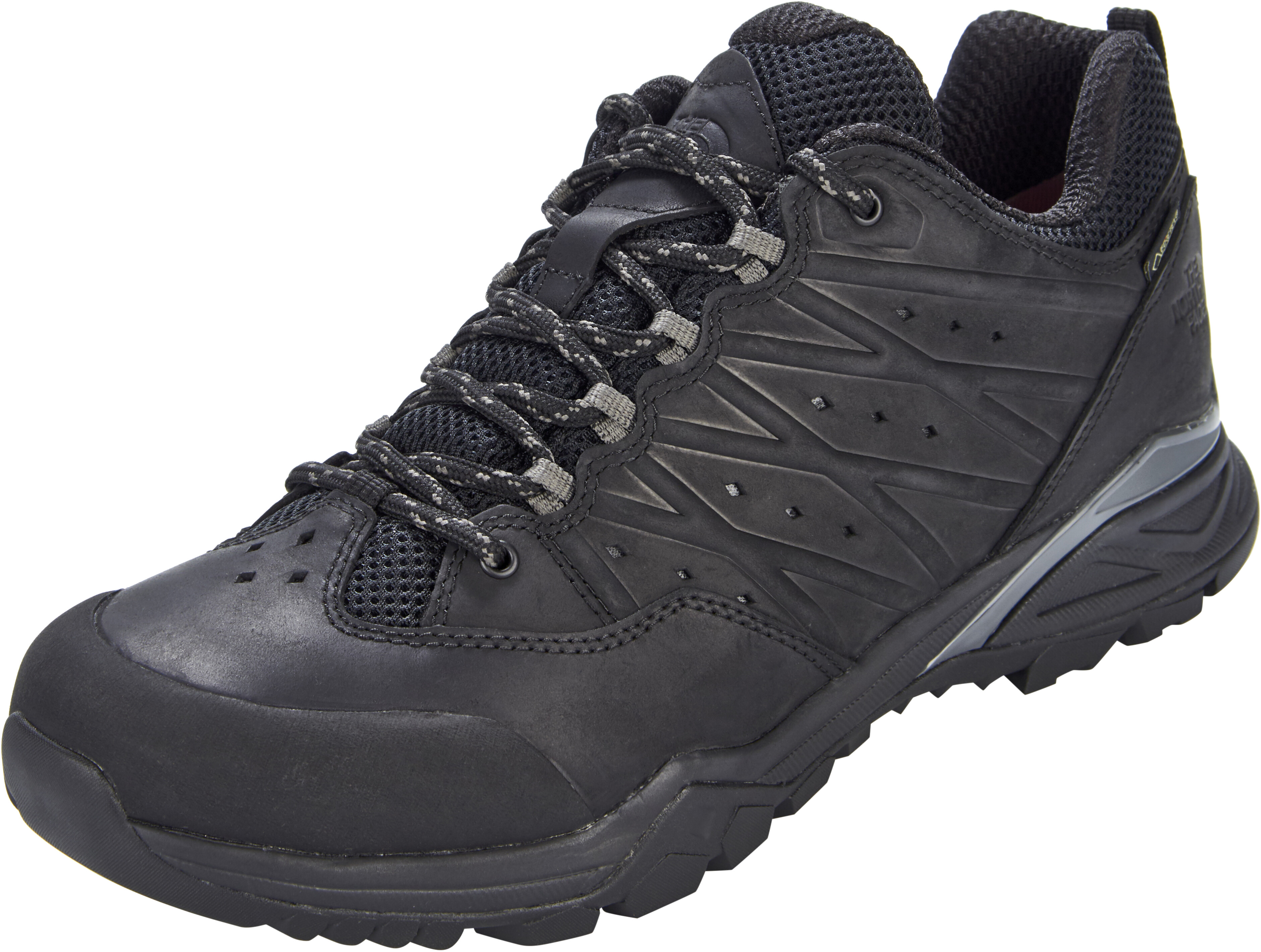 the north face hedgehog hike ii gtx chaussures homme. Black Bedroom Furniture Sets. Home Design Ideas